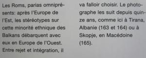 franceză