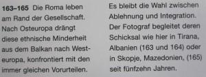 germană