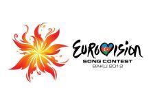 eurovision-2012-baku-logo-red-white